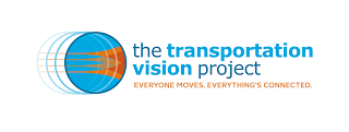Time Running Out To Comment On Vision Project