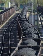 Company Says Coal Trains Will Cross WA Even If Terminals Aren't Built