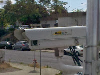 Council Extends Red Light Camera Program