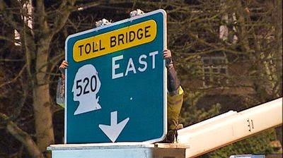 Could Tolls Be The Answer To the Lack Of Transportation Money?