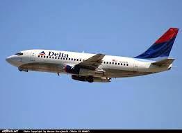 Delta Adds Direct Flights Between Spokane and Seattle