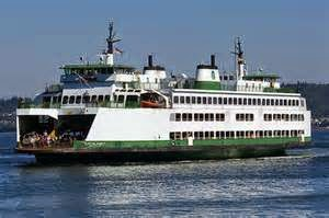 Investigation Shows That Washington Ferry Wasn't Overloaded