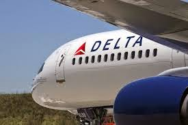 Delta Expanding Spokane Service