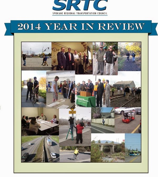 Want To Know What SRTC Did In 2014?