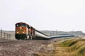 Oil Transportation Safety Act passes Washington State House