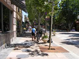 Report Finds 'Complete Streets' Reduce Accidents, Improve Health