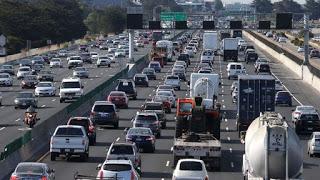 Congress Passes Five-Year Transportation Plan- Finally