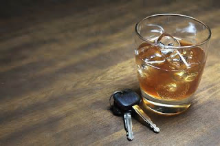 New Technology Could Almost Completely Eradicate Drunk Driving