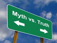 10 Traffic Myths Debunked