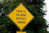 Spokane City Traffic Calming Workshops