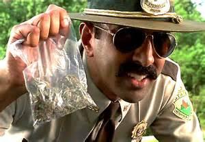 AAA Says Marijuana DUI Tests Flawed