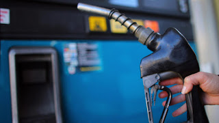 WA Gas Tax Increases July 1