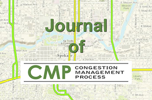 Journal of Congestion Management Process image