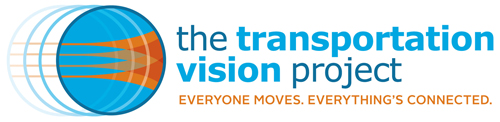 Transportation Vision Project