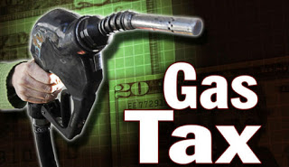 Volunteers Needed for Pay-By-The-Mile Gas Tax Pilot Project