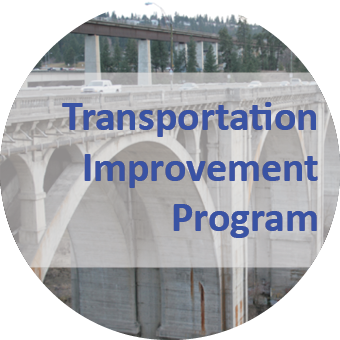 Transportation Improvement Program 2017-2020