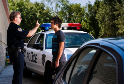 Surge in DUI Tests for Drugs Causes Backlog at Toxicology Lab