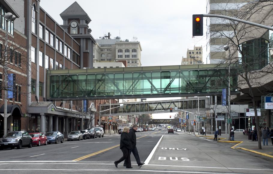 Share Your Thoughts on Riverside Ave. Makeover