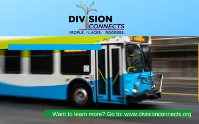 DivisionConnects is About More than Just Cars