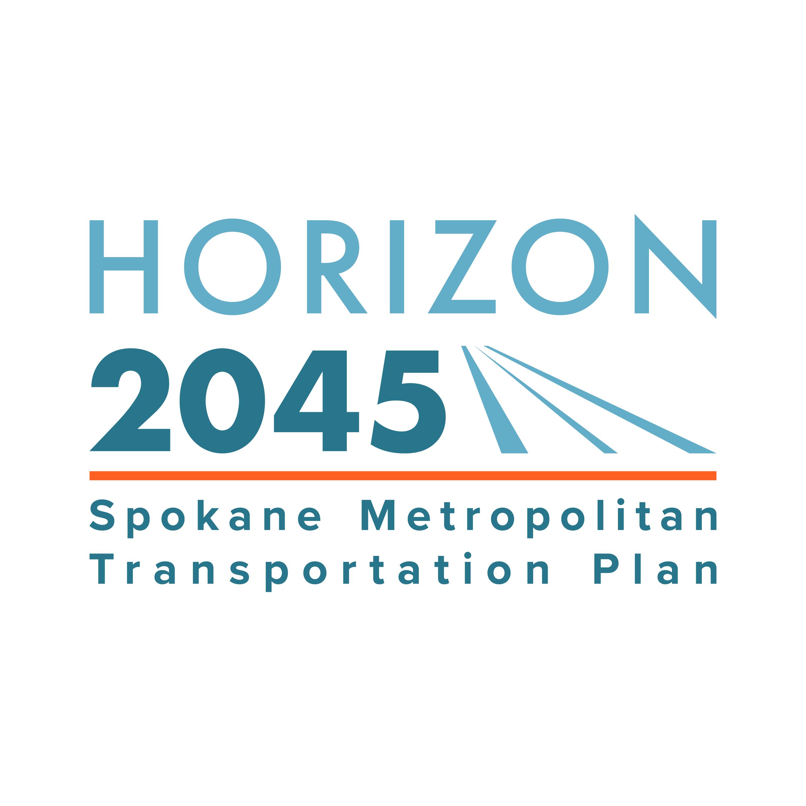 Horizon 2040 logo